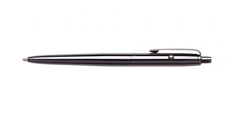 Fisher Space Pen - Astronaut Space Pen