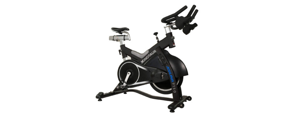 asuna minotaur cycle exercise bike