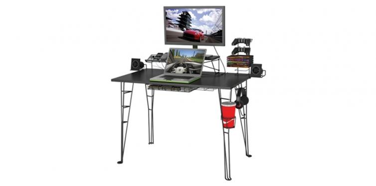 Atlantic Gaming Desk
