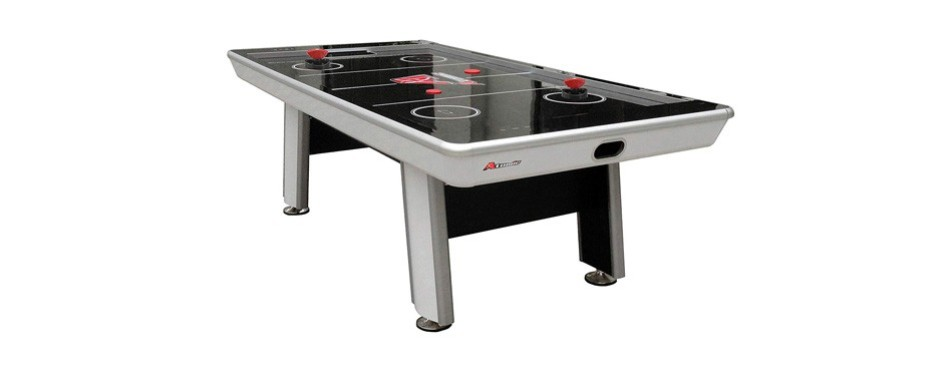 atomic avenger 8 hockey table