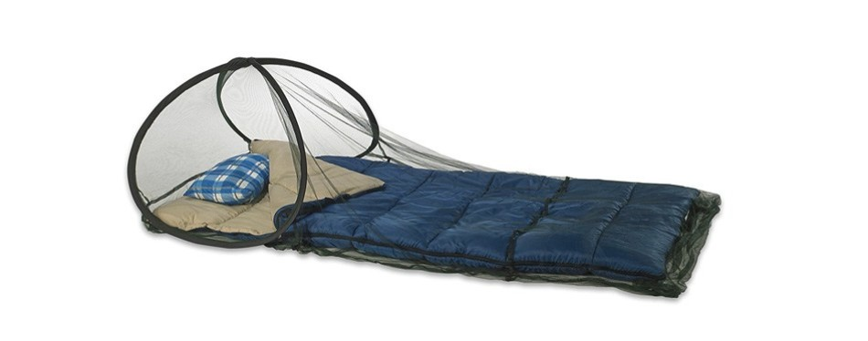 atwater carey mosquito net