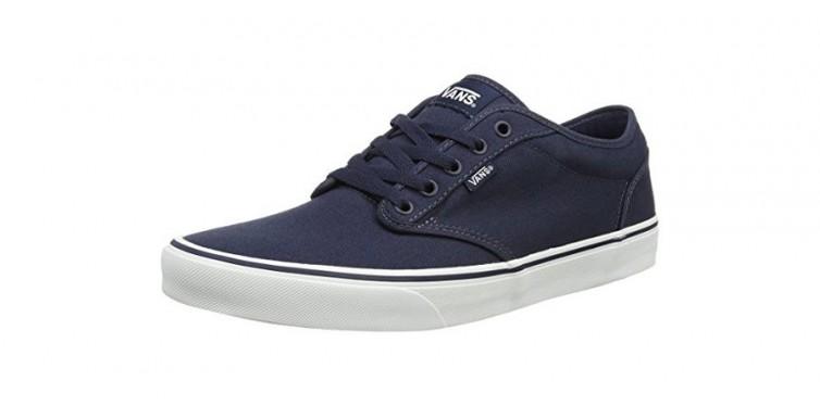 atwood skate shoes