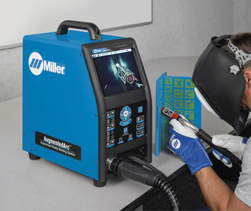 augmentedarc ar welding system