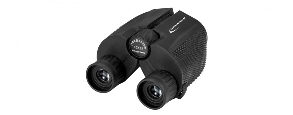 aurosports night vision binoculars