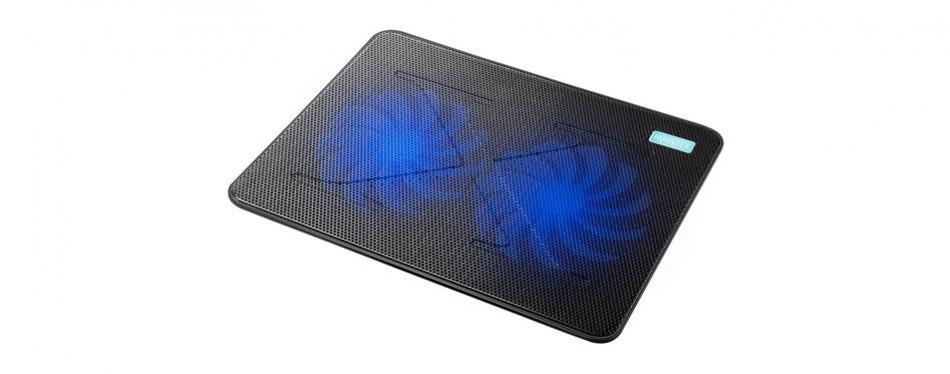 avantek laptop cooler