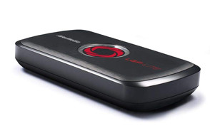 avermedia avercapture hd, game streaming and game capture