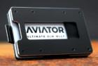 aviator slide wallet