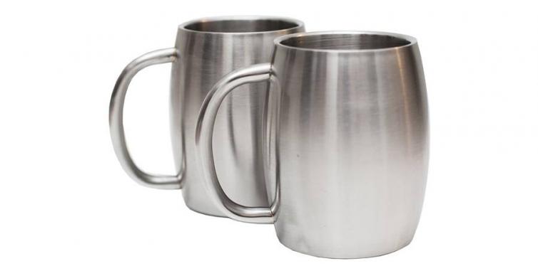 avito coffee mug