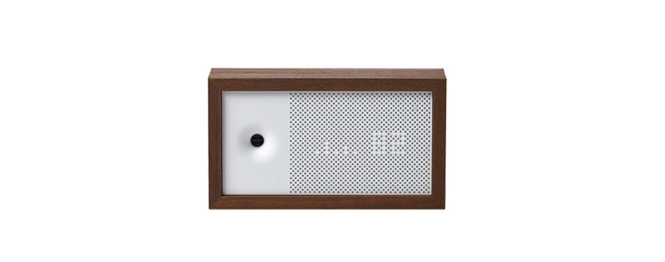 awair 2nd edition see the invisible air quality monitor