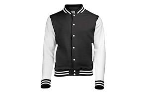awdis hoods varsity jacket