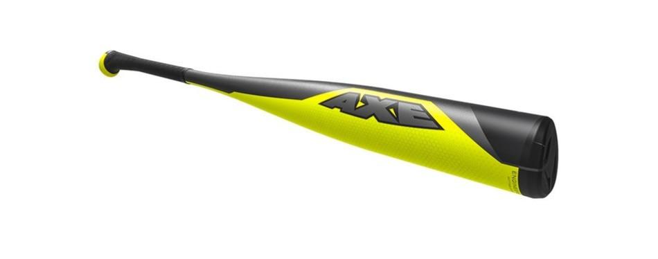 axe origin baseball bat