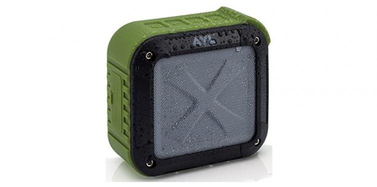 AYL SoundFit Shower Bluetooth