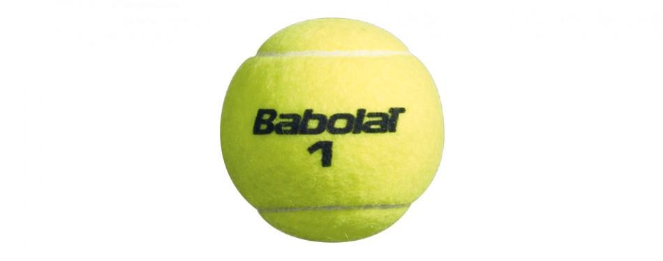 babolat championship ball