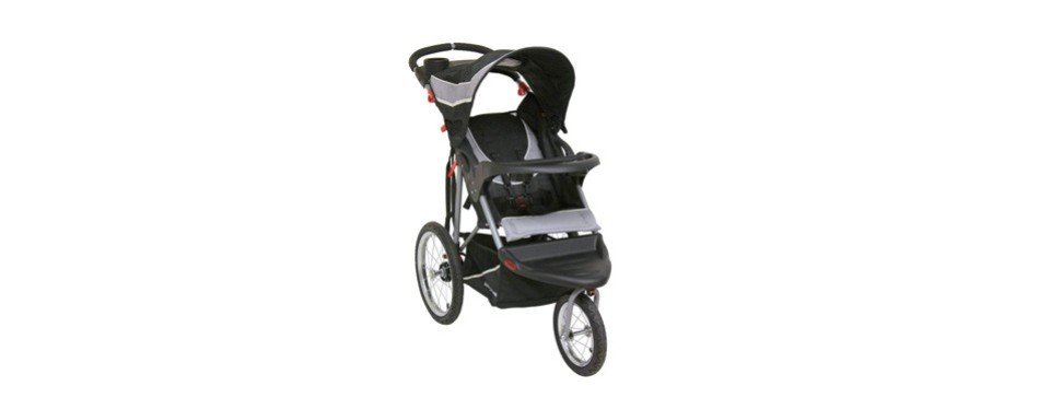 baby trend expedition phantom