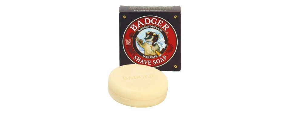 badger-shaving-soap