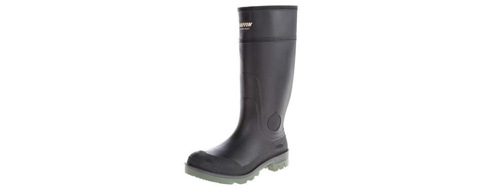 baffin enduro pt rain boots