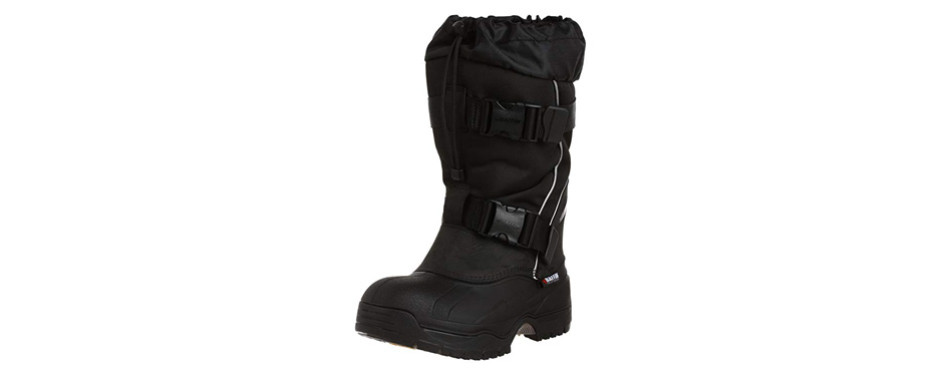 baffin impact insulated boot