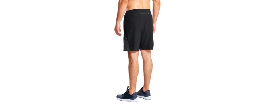 baleaf men's running shorts