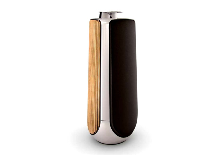 Bang and Olufsen Beolab 50