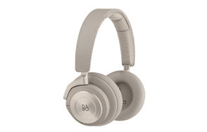 bang & olufsen beoplay h9i 1645056 wireless bluetooth over-ear headphones