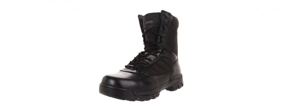 bates men's ultra-lites tactical sport boot