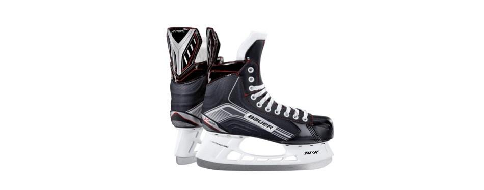 bauer senior vapor x300 skate