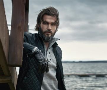 beard balm vs beard wax? how to care for your beard