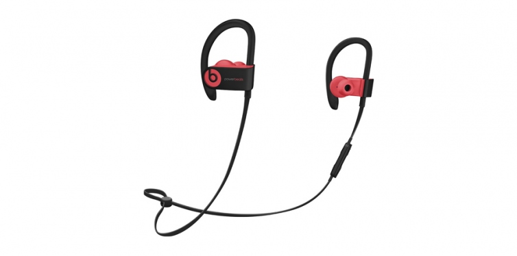 beats by dr dre powerbeats wireless