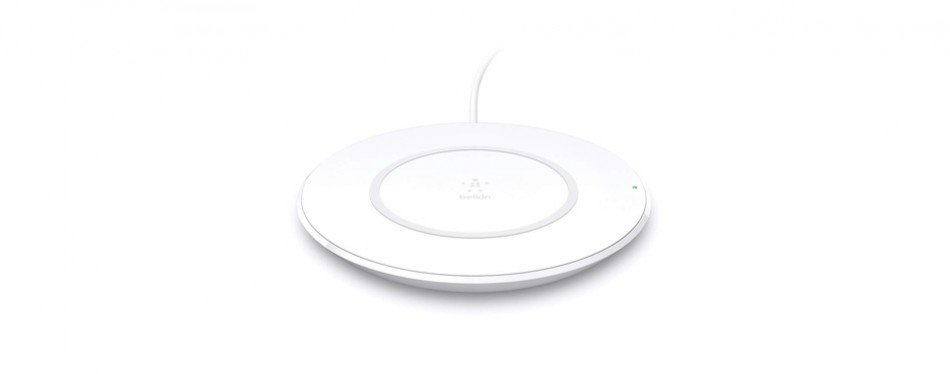 belkin boost up wireless charging pad 7.5