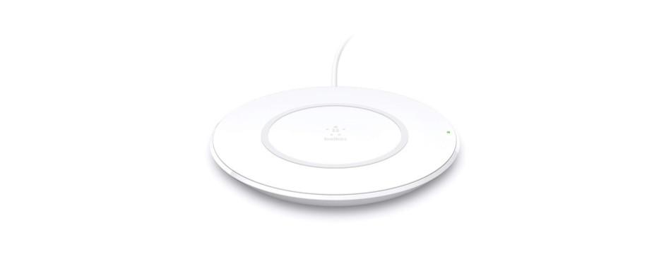 belkin boost up wireless charging pad 7.5