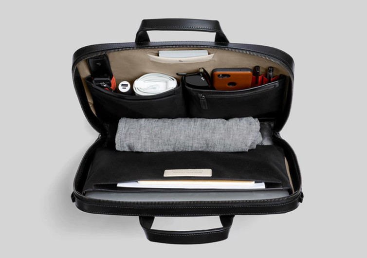 bellroy laptop brief de