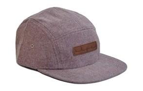 best 5 panel hats for men