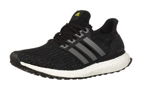 11 Best New Adidas Shoes for Men in 2019 New Adidas Mens