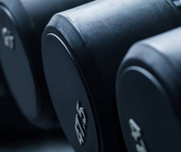 best adjustable dumbells