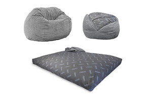 best adult bean bags