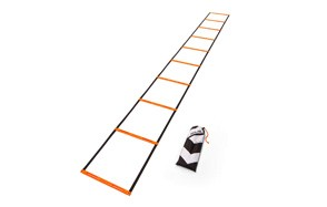 best agility ladders
