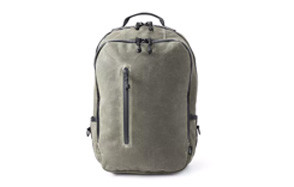 best american made backpacks