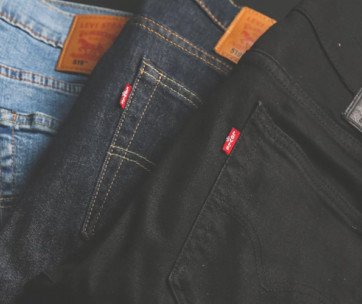 best american made jeans for men