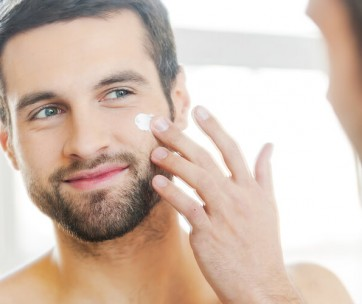 best anti-aging creams for men