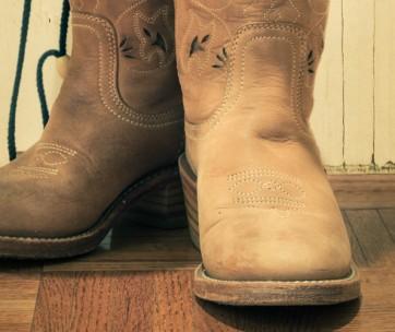 Best Ariat Boots for men
