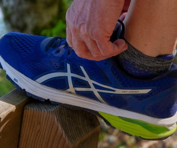 best asic shoes for men