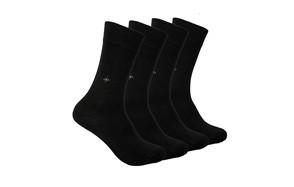 best bamboo socks