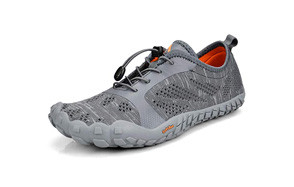 The 7 Best Minimalist Running Shoes For Women [2020