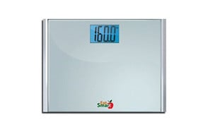 best bathroom scales