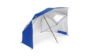 best beach umbrella