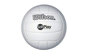 best beach volleyballs