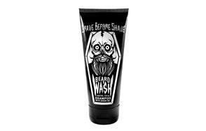 best beard shampoos for men