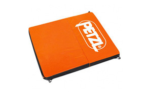 best bouldering crash pad