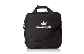 best bowling ball bags