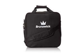 best bowling ball bags